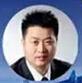 阿五美食董事长樊胜武照片