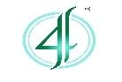 4S运动体能康复学院/4S运动康复(防护)学院