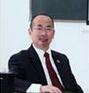 吉利汽车控股集团总工程师雄飞照片