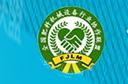 全国新型肥料行业研发协作联盟中国化肥产业网