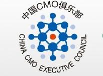 CMO联盟(中国)俱乐部
