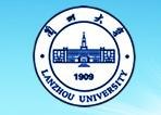 州大学数学与统计学院