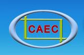 中国建设监理协会