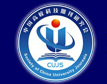 中国高校科技期刊研究会技术类期刊专委会
