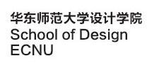 华东师范大学设计学院
