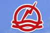 中国水力发电工程学会自动化专委会