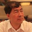 国家铁路总局副局长傅选义照片