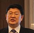 中国钢铁工业协会副会长王晓齐