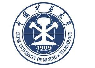 中国矿业大学外文学院