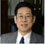 中国城市轨道交通协会安全管理专业委员会副主任李引擎照片
