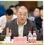 中国电工技术学会轨道交通电气设备技术专业委员会主任贾利民照片