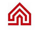 国家建筑材料展贸中心