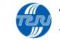 交通运输部规划研究院