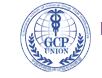 中关村玖泰药物临床试验技术创新联盟/中国GCP联盟和湖北省食品药品监督管理局