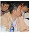 佛山市铁路投资建设集团有限公司副总经理杨晔照片