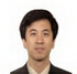 北京城建设计研究总院总工程师杨秀仁照片