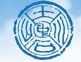 中国地质学会地质制图与地理信息专业委员会