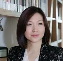 行动成功4N绩效管理技术公司CEO周辰飞照片