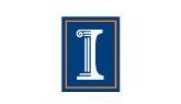美国伊利诺伊大学香槟分校图情学院