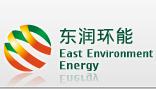 中国能源互联网联盟