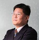 RTC亚太区总裁及首席人才官谭智德