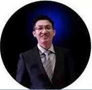 刘怀宇照片