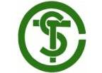 中国毒理学会毒理学替代法与转化毒理学专业委员会
