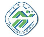 天津体育学院