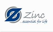 国际锌协会 (IZA)
