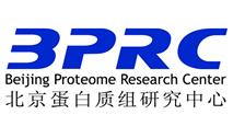 蛋白质组学国家重点实验室(SKLP)