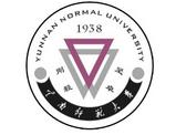 云南师范大学