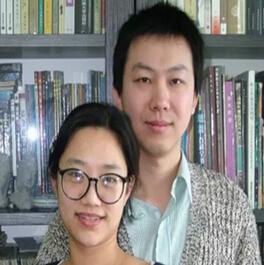 人民日报特约漫画家姬炤华