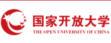 国家开放大学纺织学院