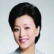 阳光传媒总裁杨澜照片