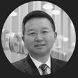 GE全球副总裁、中国首席技术官陈向力