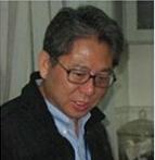 Maryland大学副教授杜少军照片
