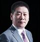 任仕达中国董事总经理王桂生照片