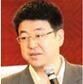 《人力资本管理》专栏作家朱宁照片