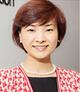 浦发硅谷银行人力资源部总经理杨鲜红照片