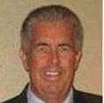 波士顿REIT地产公司高级副总裁TomHill照片