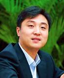 北京语言大学网络教育学院院长李炜