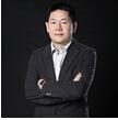 传奇文化发展有限公司董事长兼总裁陈宗冰照片