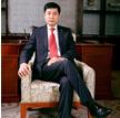 港中旅酒店有限公司常务副总经理黄鹏照片