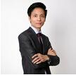 青岛尚客优城际酒店管理有限公司董事长兼总裁马英尧照片