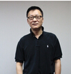 江苏美璟文化产业投资发展有限公司执行董事王康宏照片