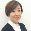 尼尔森市场研究有限公司副总裁张霖照片