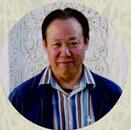 北京大学教授、博士生导师赵振江照片