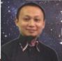 None电商品牌策略专家刘洪明