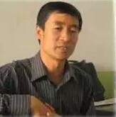 西北民族大学医学院教授王志凡照片