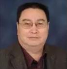 北京交通大学管理学院旅游管理系教授,旅游发展与规划研究中心主任王衍用照片